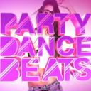 DJ Jiromaru Dance Music