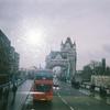 ロンドンは素晴らしかった。