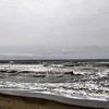 波はあるのですが(´・ω・`)