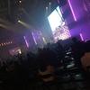 Slush Tokyo Day 1st に行ってきた!英語Onlyのセッション。英語と英会話