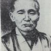 子母澤寛の祖父は幕臣だったのだろうか?