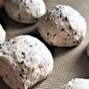 オーバーナイト(長時間低温発酵)のパンの作り方◎過発酵、膨らまない場合の対策