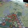 【Grand Tactical Series】「Where Eagles Dare」Campaign 1st Day AAR