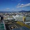 京都ってそんなに魅力的??~京都の地価が上昇しまくってるらしい~