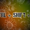 chromeでうっかり閉じちゃったタブを復活させるショートカットctrl+shift+tが便利【Windows】