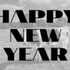 2021年【謹賀新年】しろくま腕時計紹介店からのご挨拶