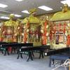 【総まとめ編】祇園祭 3基の神輿と神様について