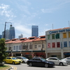 シンガポール旅行記~OKA-SINルートで旅するシンガポール~その3