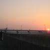 老若男女に愛される街「大阪市福島区」の賃貸マンション情報