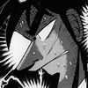 【漫画】心に響く名言!名作漫画「カイジ」珠玉の名セリフ7選【ざわ…ざわ】
