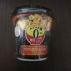 期間限定!おどろき麺ゼロシリーズからコク旨濃厚みそ麺発売!
