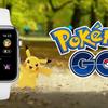 Niantic、Pokémon Goを1.21.2にアップデート!Apple Watchへの対応開始!