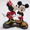 スワロフスキー 「Disney ミッキー & ミニー 2016年度限定生産品」 5176932 入荷!