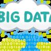 ビッグデータを商品開発に活かすなら購入体験にも活かさしてほしい