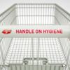 商品が必要とされるモーメントを捉えた、ハンドソープブランドの施策