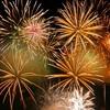 清水みなと祭り2019 花火の打ち上げ場所は?さまざまなイベントも!