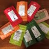 お茶好きの人へ!とってもお買い得ルピシア2017夏の福袋発売!