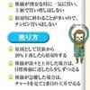 31歳で2.6億円