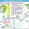 小西誠の沖縄列島要塞化警告論