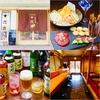 【オススメ5店】横須賀中央・三浦・久里浜・汐入(神奈川)にあるダイニングバーが人気のお店