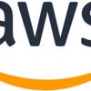 【AWS】古い(特定のバージョンの)aws-cliをいれる