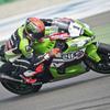 WSBK(スーパーバイク世界選手権)― イタリア