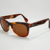 「OLIVER PEOPLES  for  PORTER」発売です!