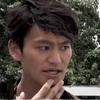 あいのりネタバレ14話「決戦のとき」シャイボーイに恋のライバル!?ロボット裕ちゃん動き出す