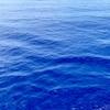 カリブ海という響き〜ピースボート乗船記