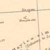 1861 1871 1881 英国 無主地として描かれた尖閣が琉球諸島(To Japan)として描かれるまで