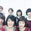 仙台アカシックリーディング特訓講座開催しました