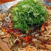 広島グルメ(肉のますゐ・どんとこ)