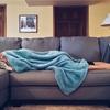 辛い生理痛を緩和する方法を紹介!辛い日を快適に過ごせるようになろう!