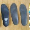 踵の痛み対策 ソルボタフガード