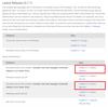 Visual Studio 2015 でOpenCV2.xを使う (第1回)