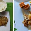 夕食難民にならないヘルシーな冷凍宅配弁当|見た目もおしゃれな低カロリー・減塩・低糖質メニュー