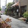 皆さんのお気に入りの喫茶店、どんなお店ですか?