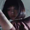 『映画・ネタバレ有』今回の「貞子」はホラー映画初心者にオススメ!前半は不気味だが後半はあまり怖くない!?