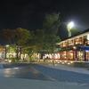 大阪城の新施設、JO-TERACCE OSAKA(ジョーテラス大阪)レポ(犬同伴目線)