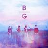 【後世に残したい名盤:第7回】Brown Eyed Girls『Basic』