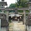 社 寺 巡 り[其 の 四]