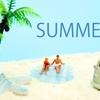 夏休みの短縮が与える経済の影響について考えてみた