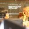 CBCラジオ「健康のつボ~ひざ関節痛について~」 第9回(令和2年10月28日放送内容)