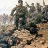 ブルガリアの歴史(3) - バルカン戦争とWW1の敗北