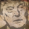 トランプさんの国連演説は素晴らしかった 拉致問題で横田めぐみさんに言及するとは驚き 安倍首相の成果なのに反政府メディアはどこも賞賛の声を上げないのはなぜ?解散総選挙に有利に働くから?