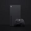 Xbox Series Xの詳細なスペックが公式発表される CPU 3.8GHz 可変リフレッシュレートやDXRにも対応