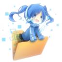 チョコ★ブログ