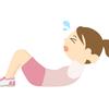 出産後の正しいエクササイズは?お腹引き締めの方法を間違っていませんか??