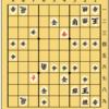 実践詰将棋59 7手詰めチャレンジ