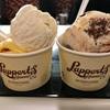 Lappert's Hawaii ラパーツ・ハワイ